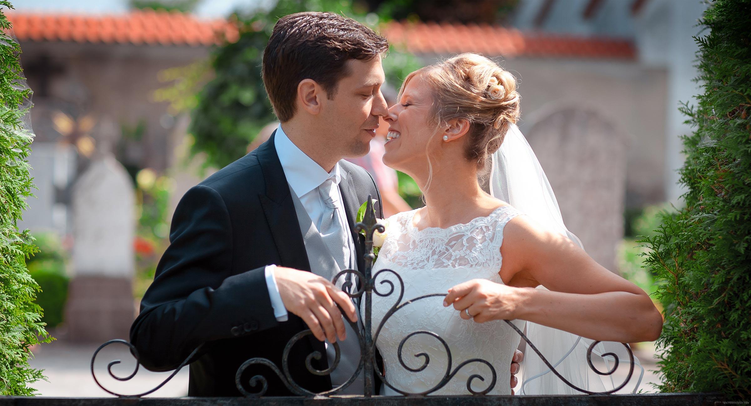 Свадьба кимзее бавария