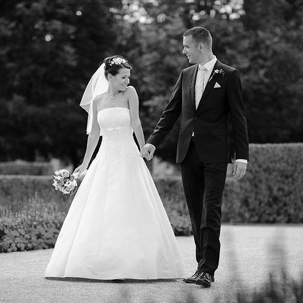 Свадебный фотограф Мюнхен. Отзывы клиентов.