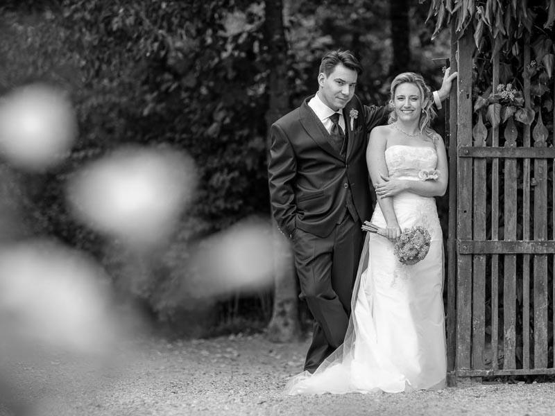 Hochzeitsfotograf München Empfehlung - nett und unkompliziert