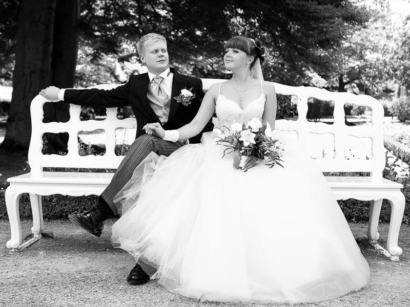 Das Preis-Leistungsverhältnis ist absolut top – Hochzeitsfotograf in München