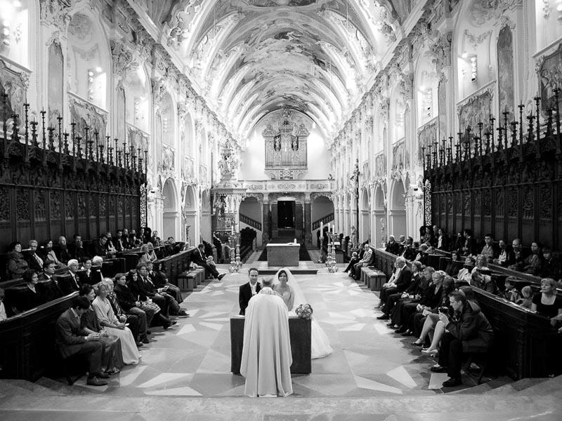 Sensationell schöne Hochzeitsfotos – Hochzeitsfotograf in München