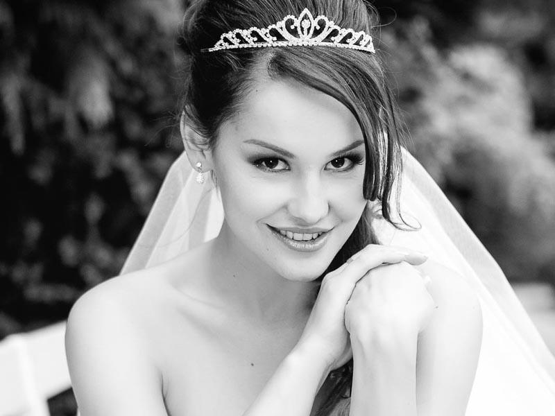 Unsere Erwartungen weit übertroffen – Hochzeitsfotograf in München