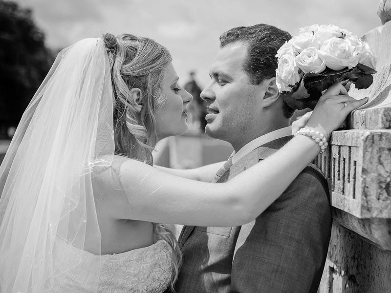 Keine versteckten Kosten – Hochzeitsfotograf in München