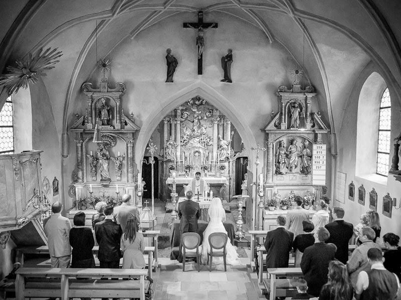 Die Fotos sind der Hammer – Hochzeitsfotograf in München