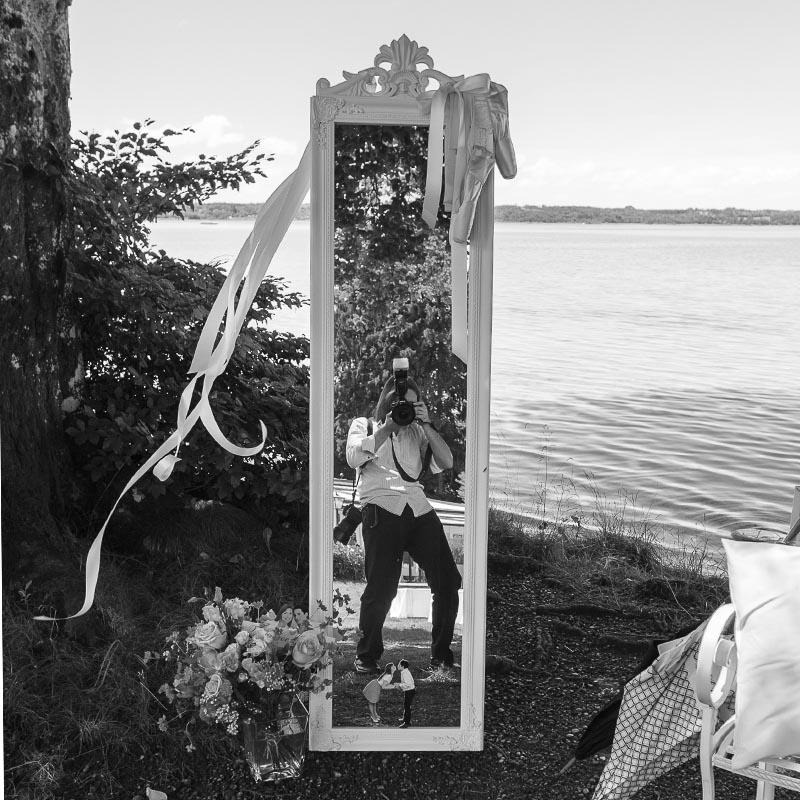 Freelance Wedding Photographer Andrey Nikolaev