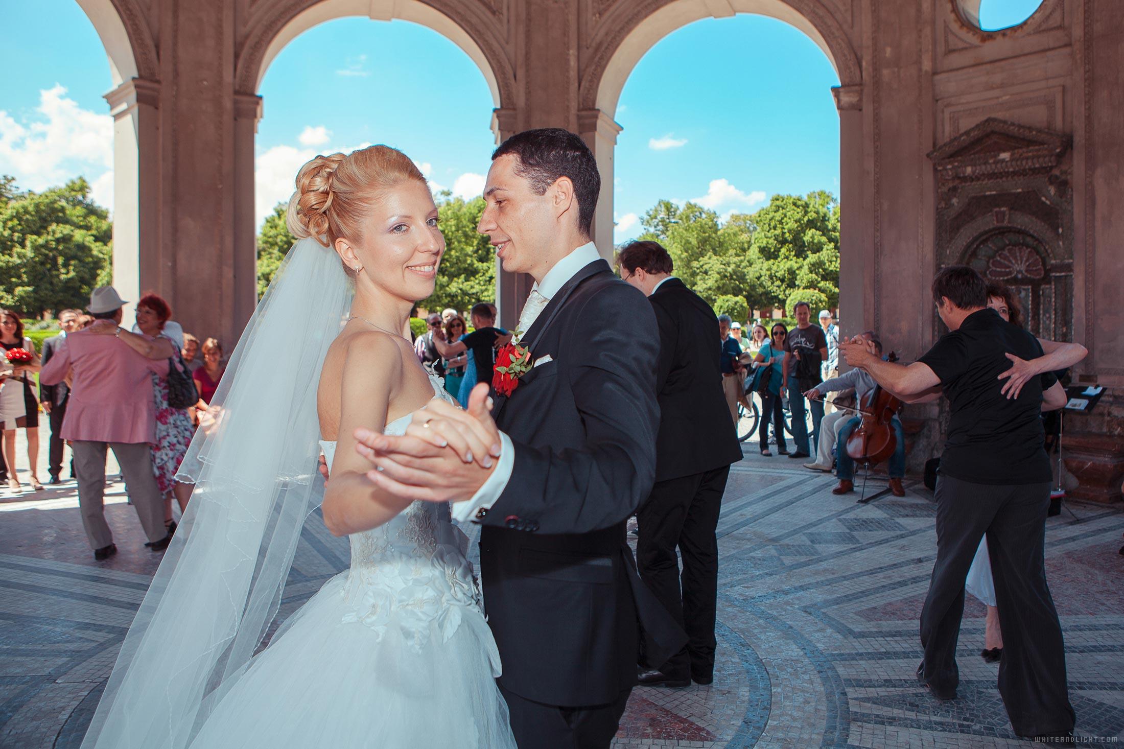 Wedding photographer Blog - weddingceremony