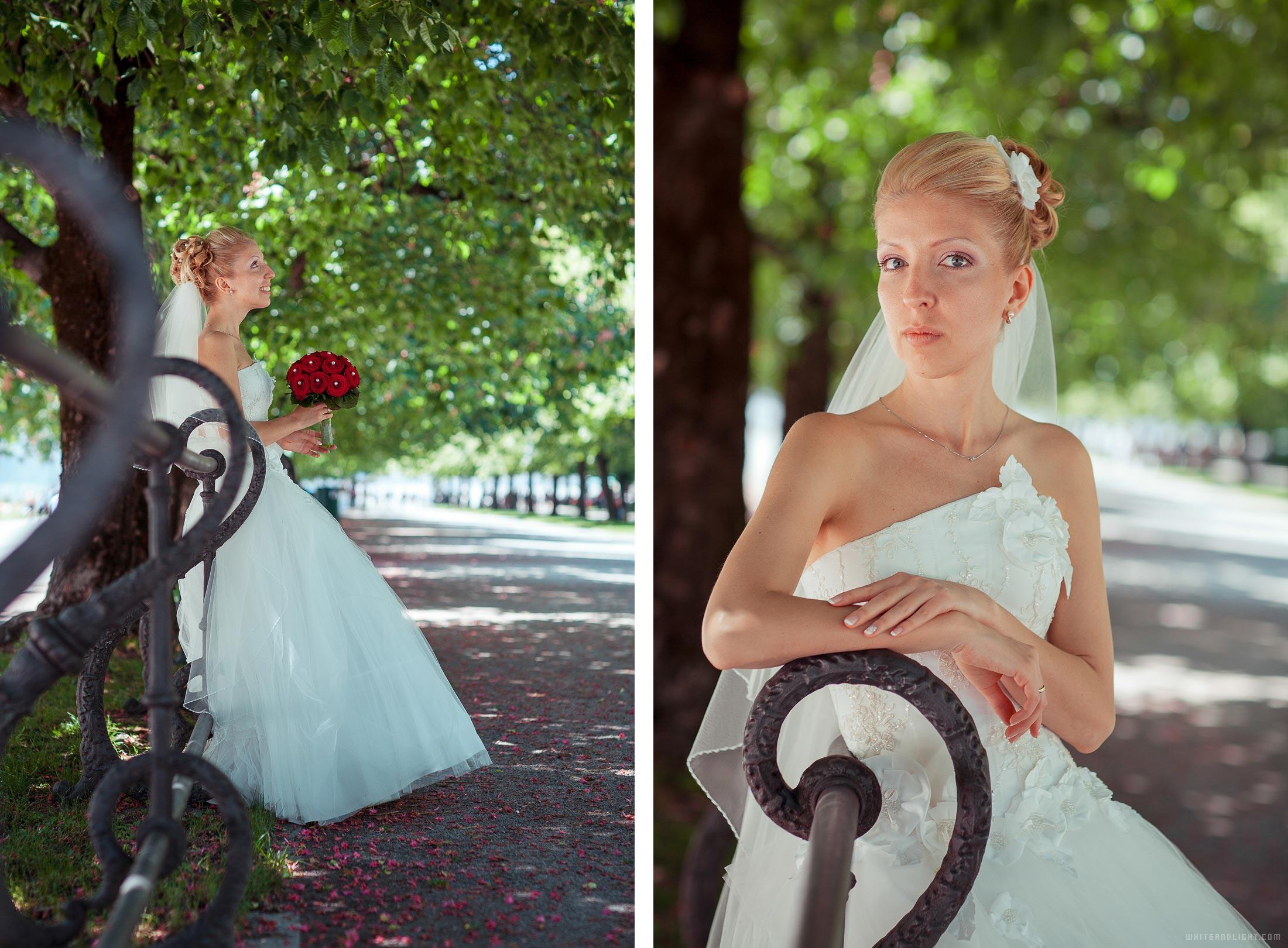 Wedding photographer Blog - weddingdecorations