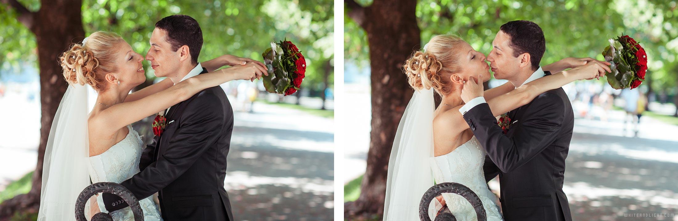 weddingdress styles