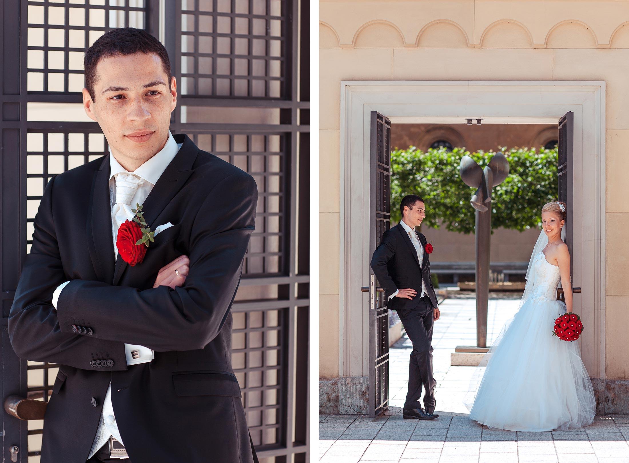 Wedding photographer Blog - weddingsongs
