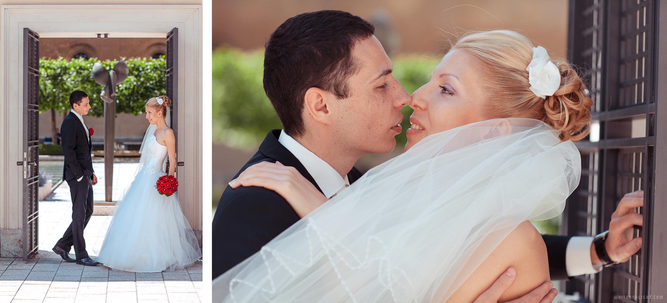 weddingetiquette