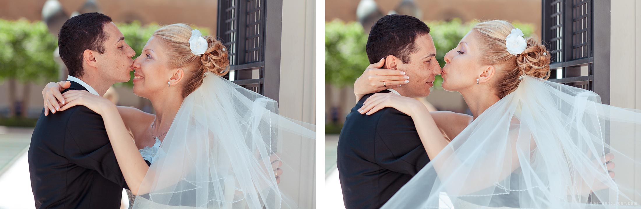 Wedding photographer Blog - weddingbands