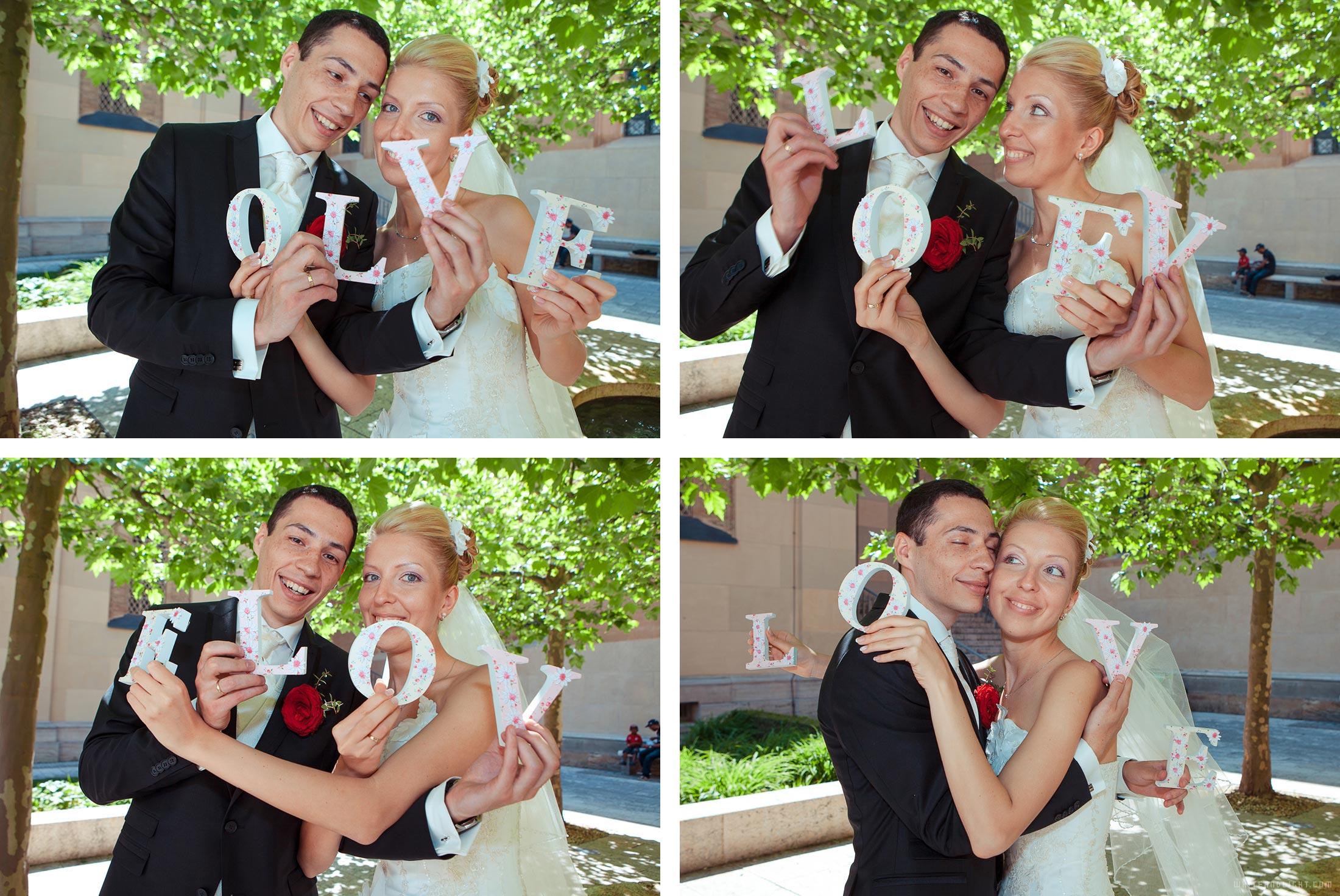 weddinginvitations