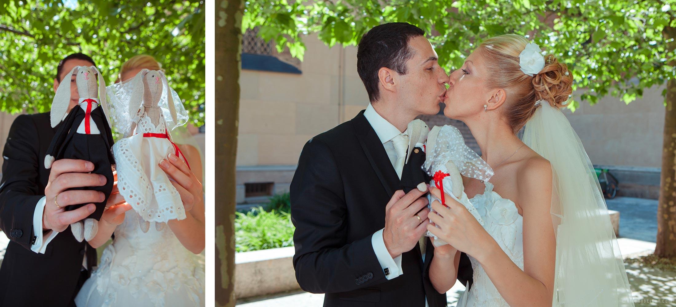 Wedding photographer Blog - weddingcards