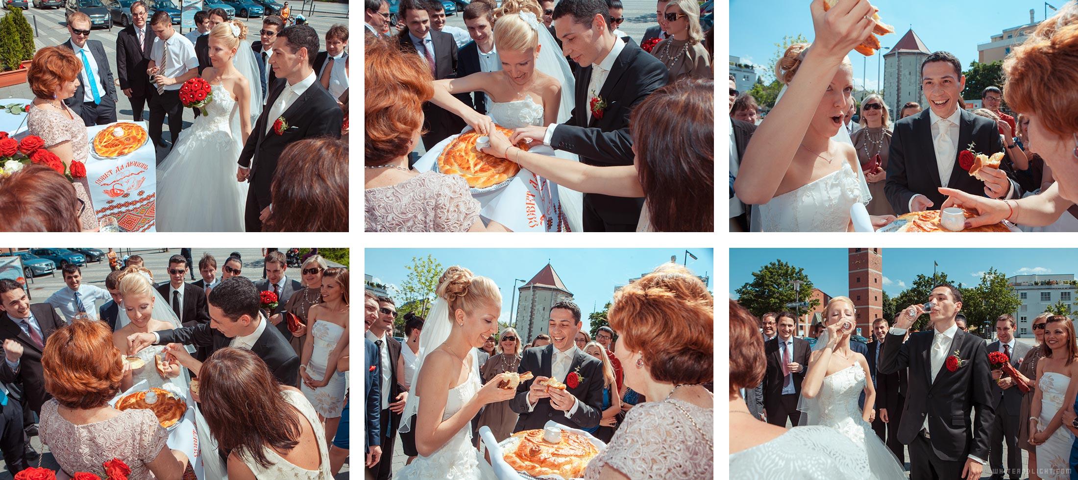 Wedding photographer Blog - weddingannouncements