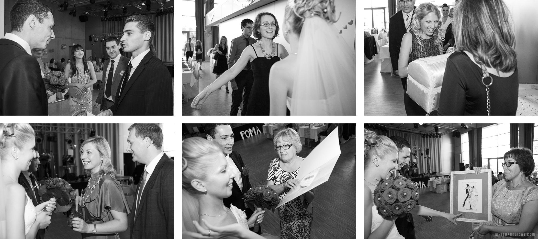 Wedding photographer Blog - weddingfood