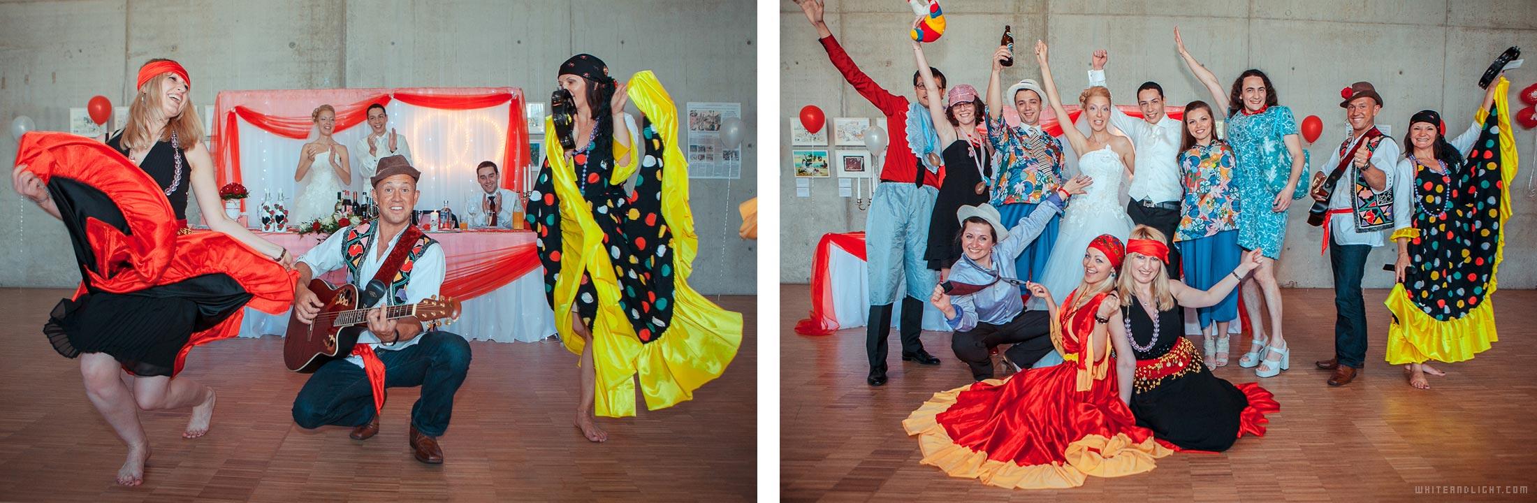 Wedding photographer Blog - weddingfirst dance songs