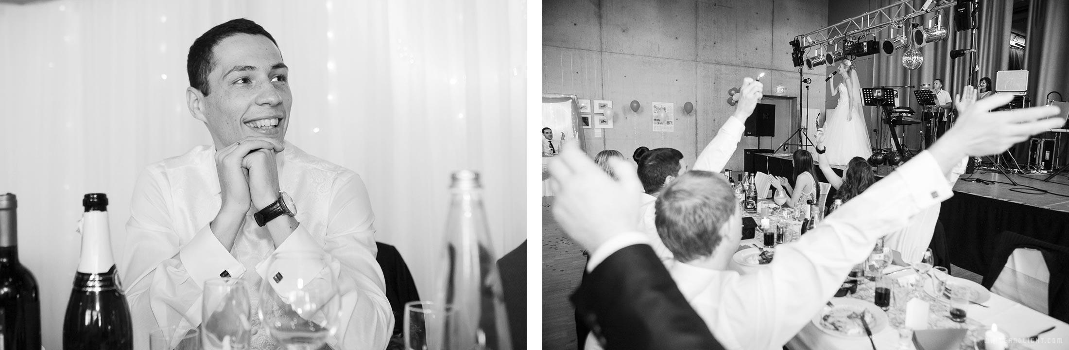 жениться в мюнхене