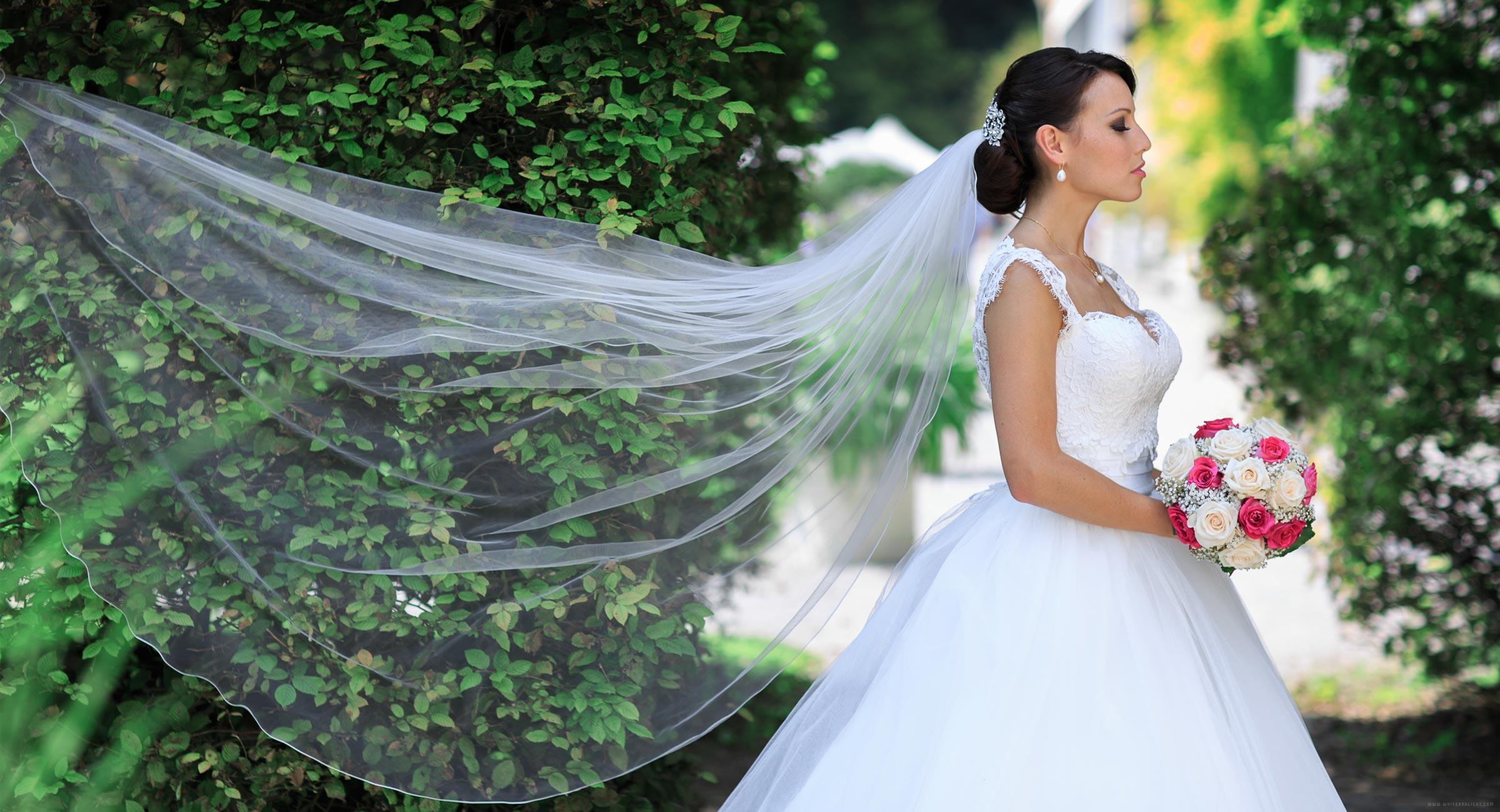 Hochzeit – Standesamt Gartenstraße 7, Karlsfeld – Starkes Catering München