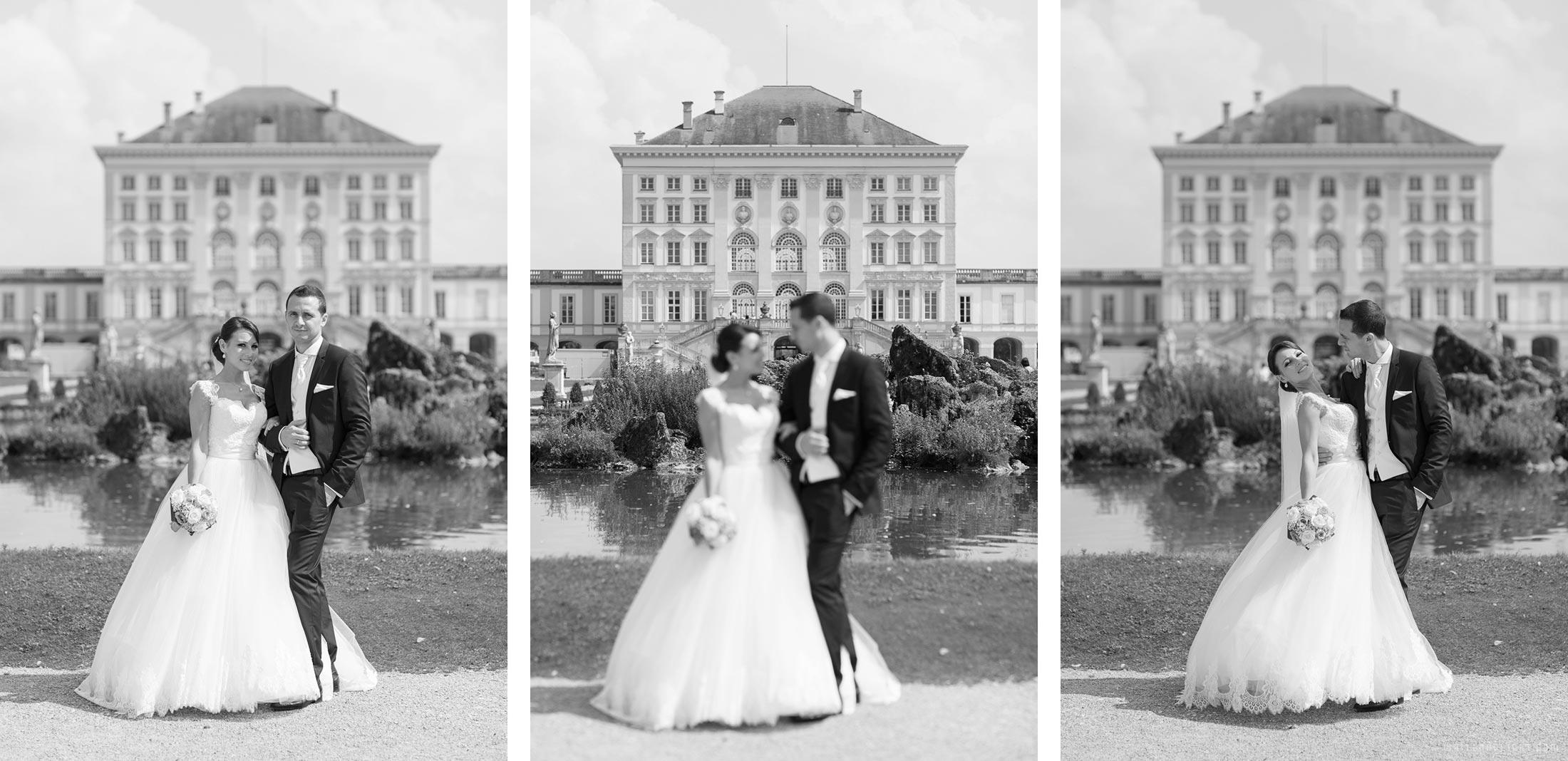fotograf münchen charles diehle