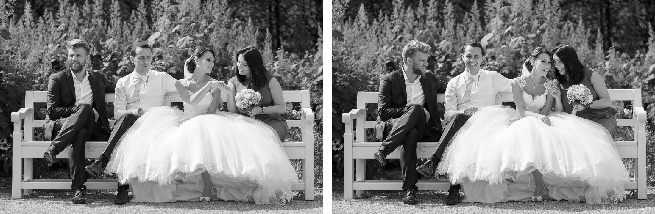 fotograf münchen familie