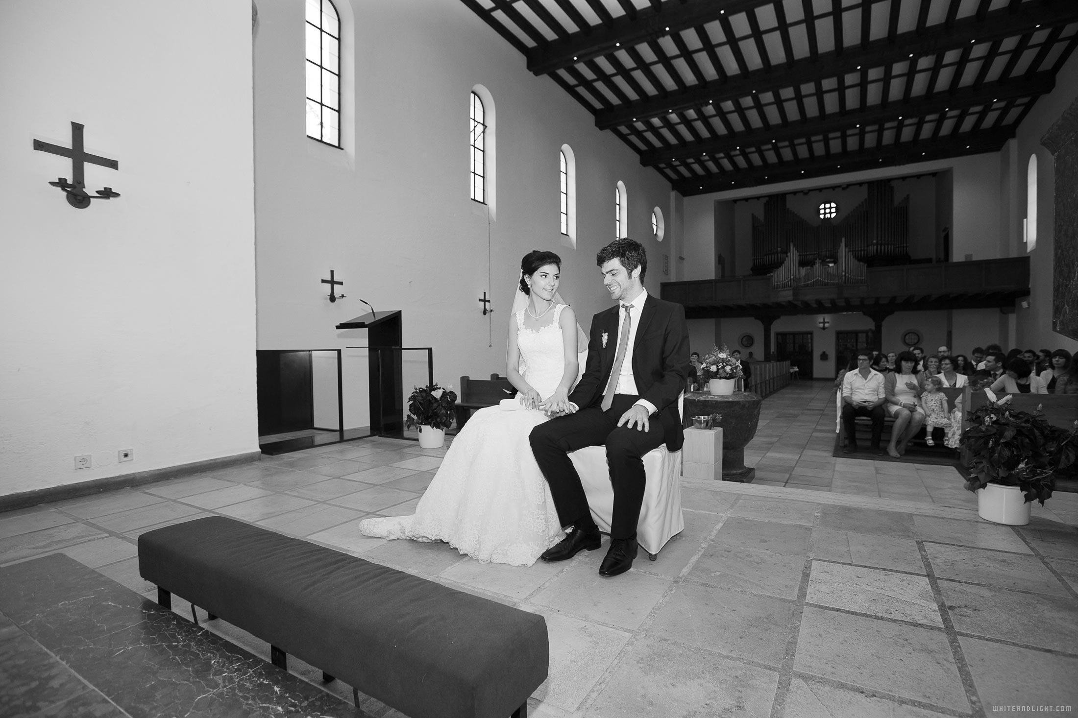 wedding photographer salary