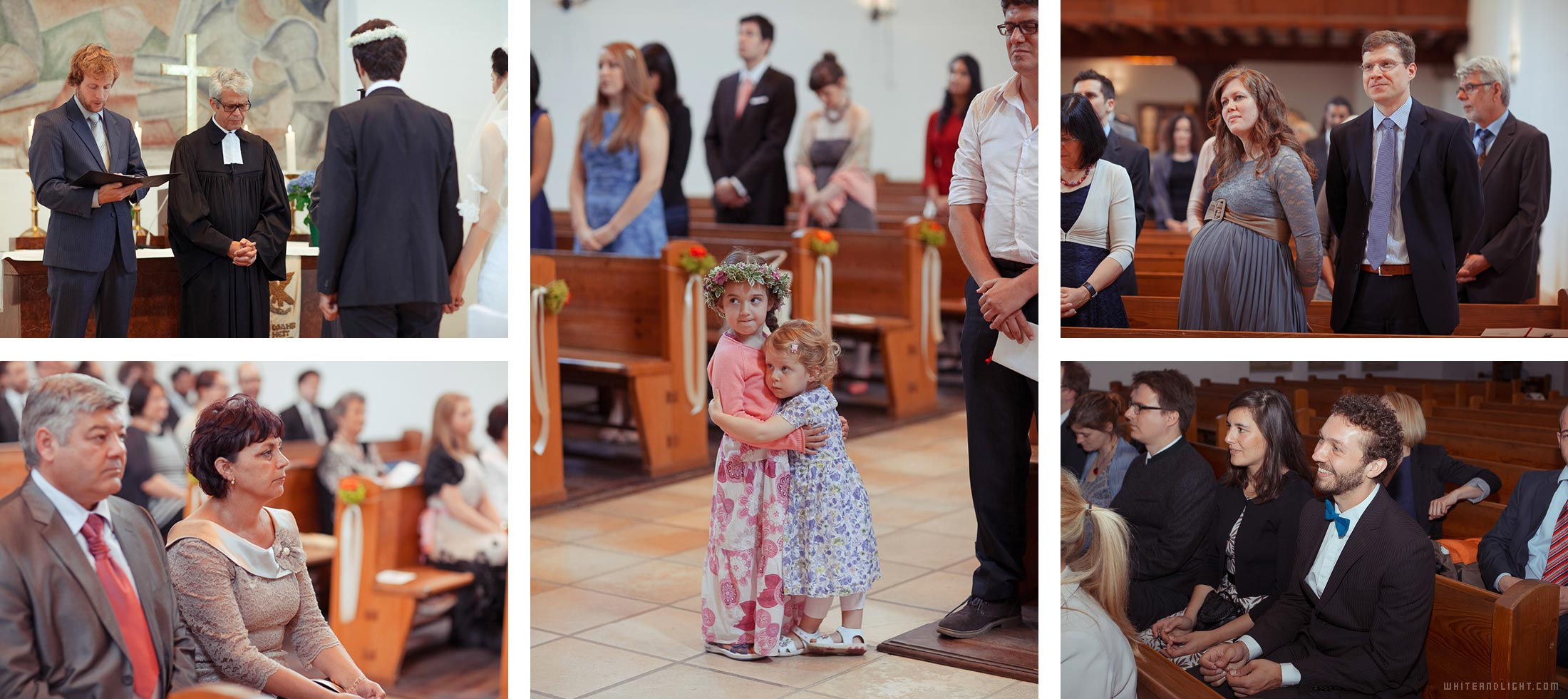 wedding photographer average cost