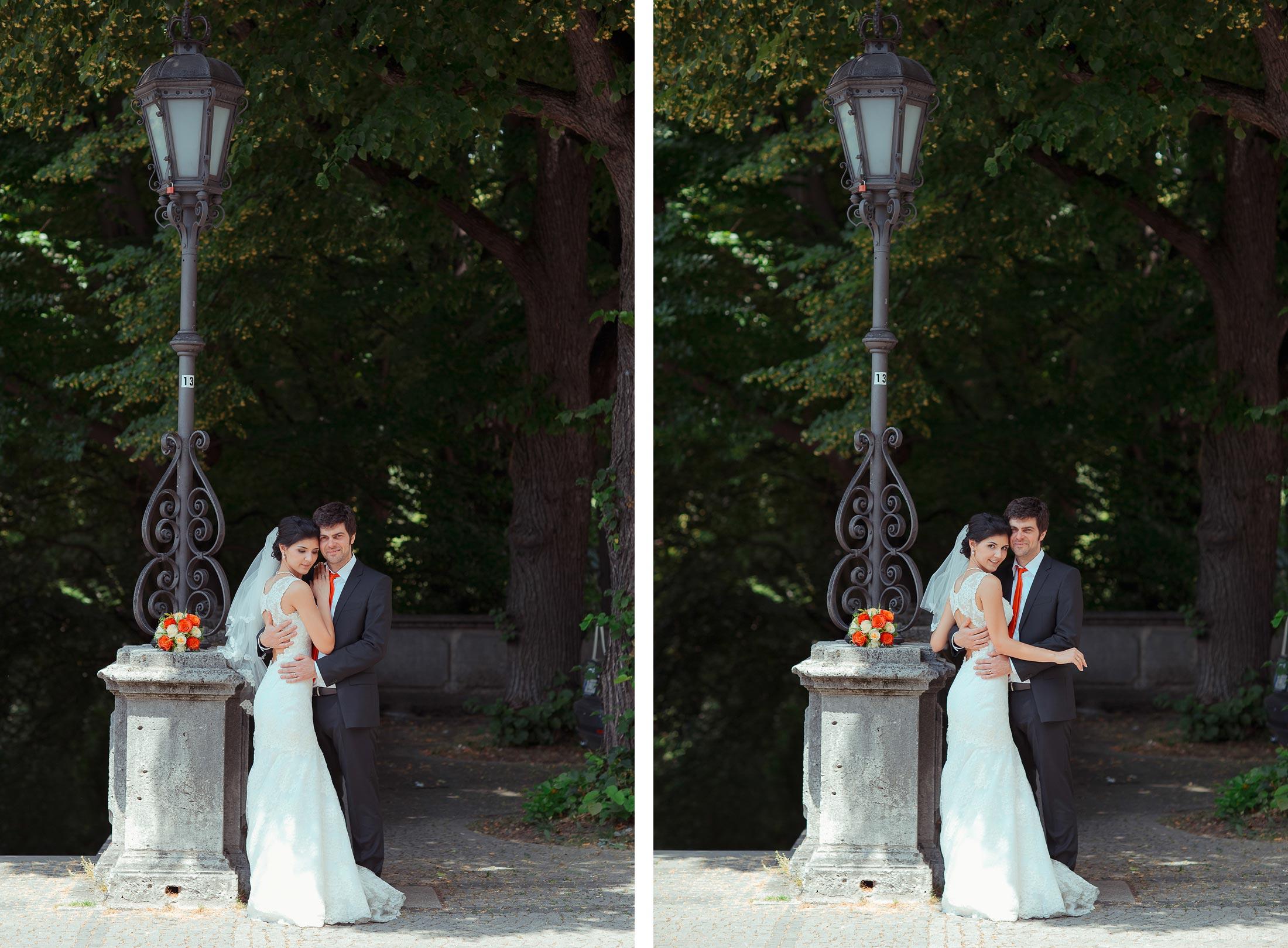 wedding photographer equipment