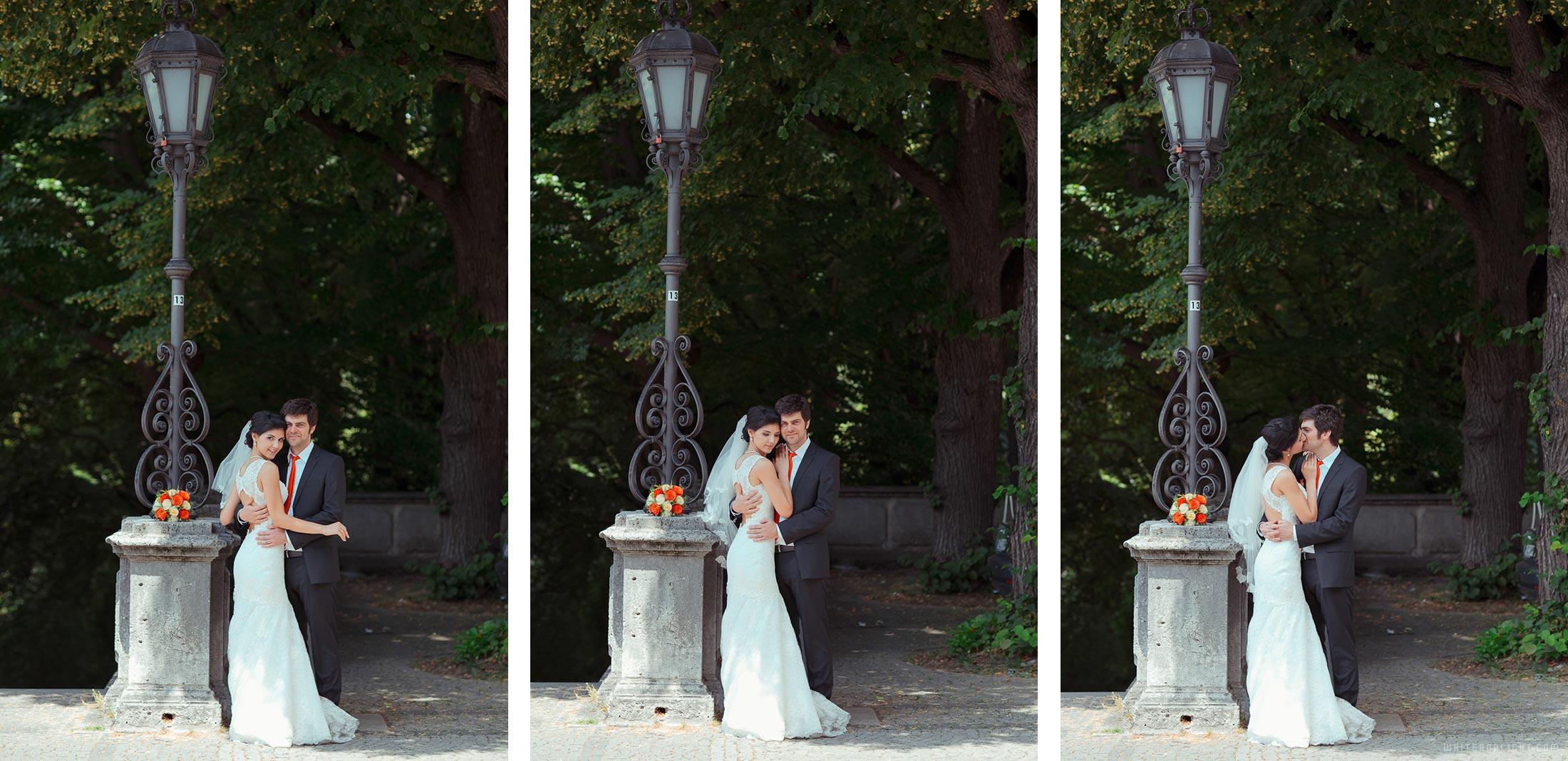 wedding photographer estimate