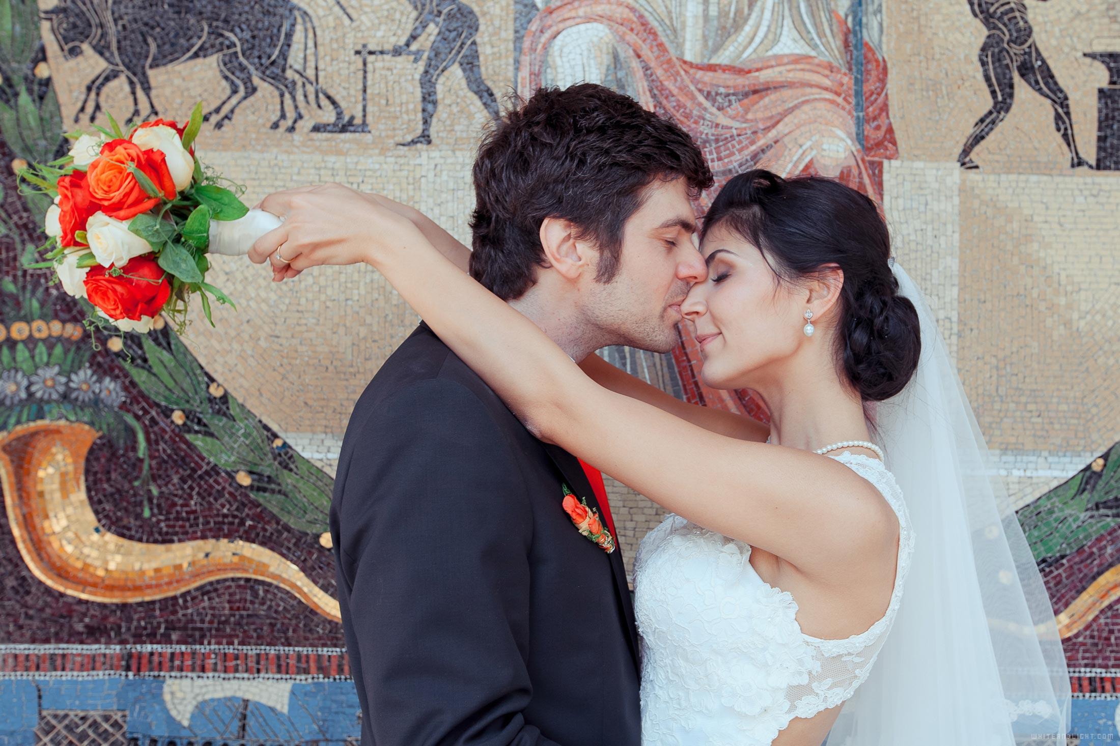 cost of wedding photographer Munich