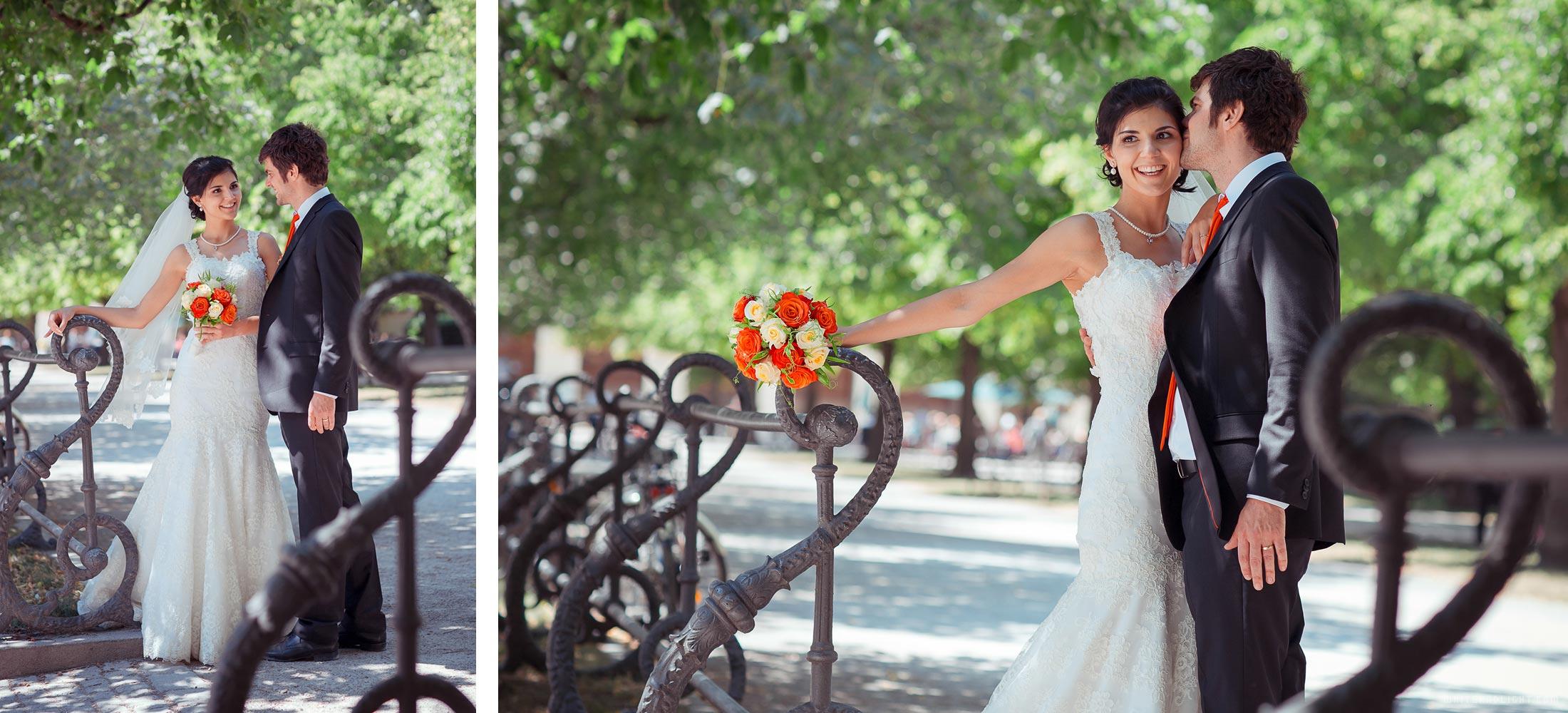 weddingguest dresses