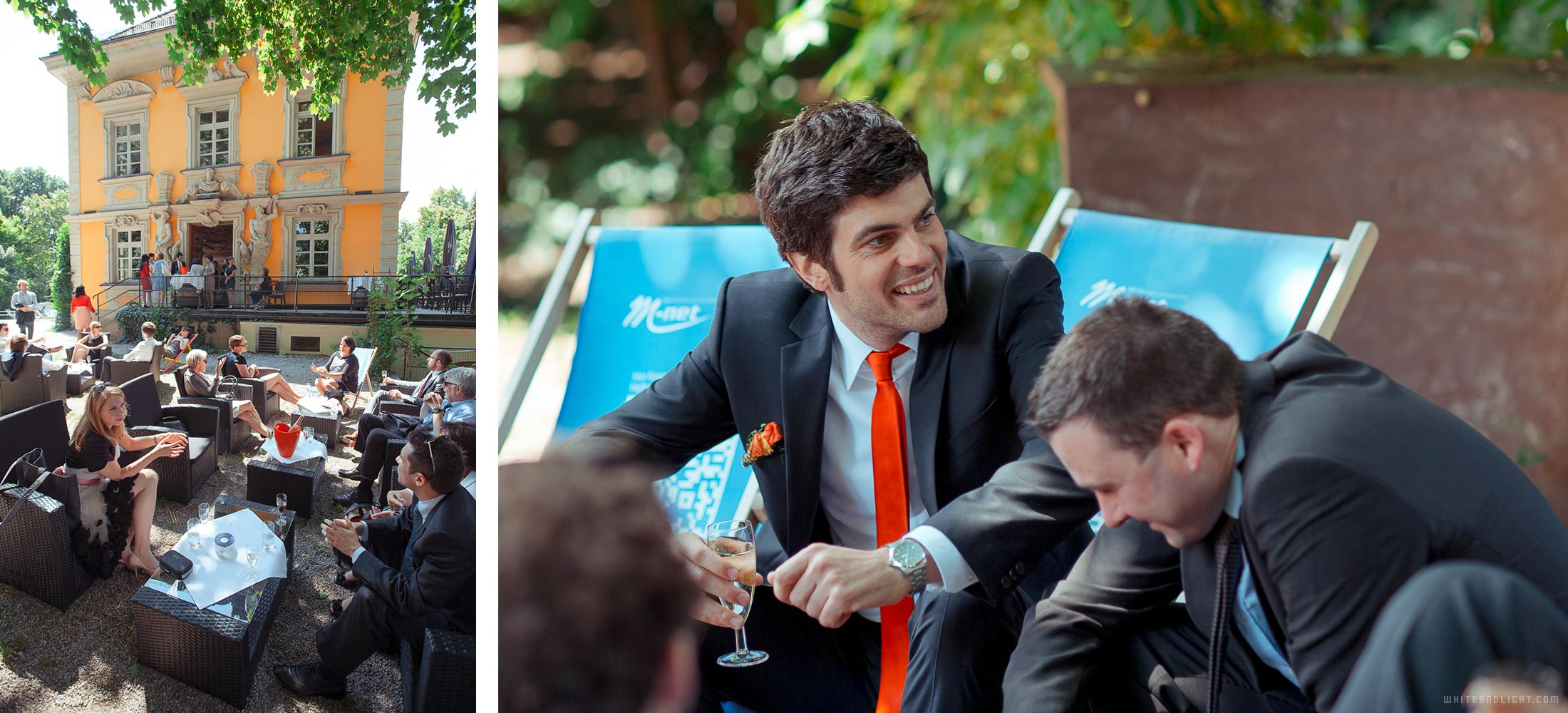 Photography in Munich Germany -weddingring