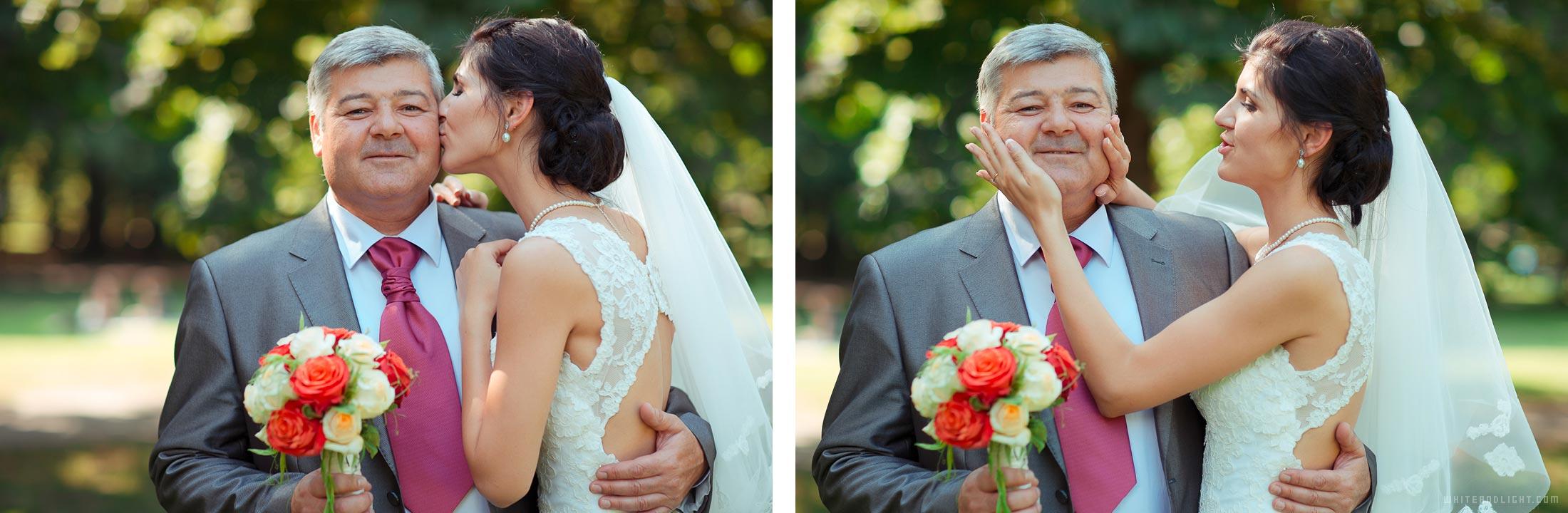 Photography in Munich Germany -weddingbackground