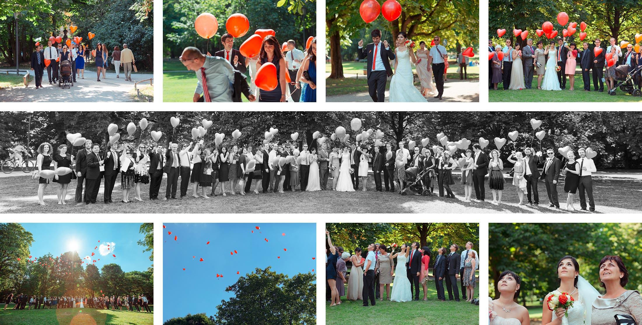 Photography in Munich Germany -weddingbudget
