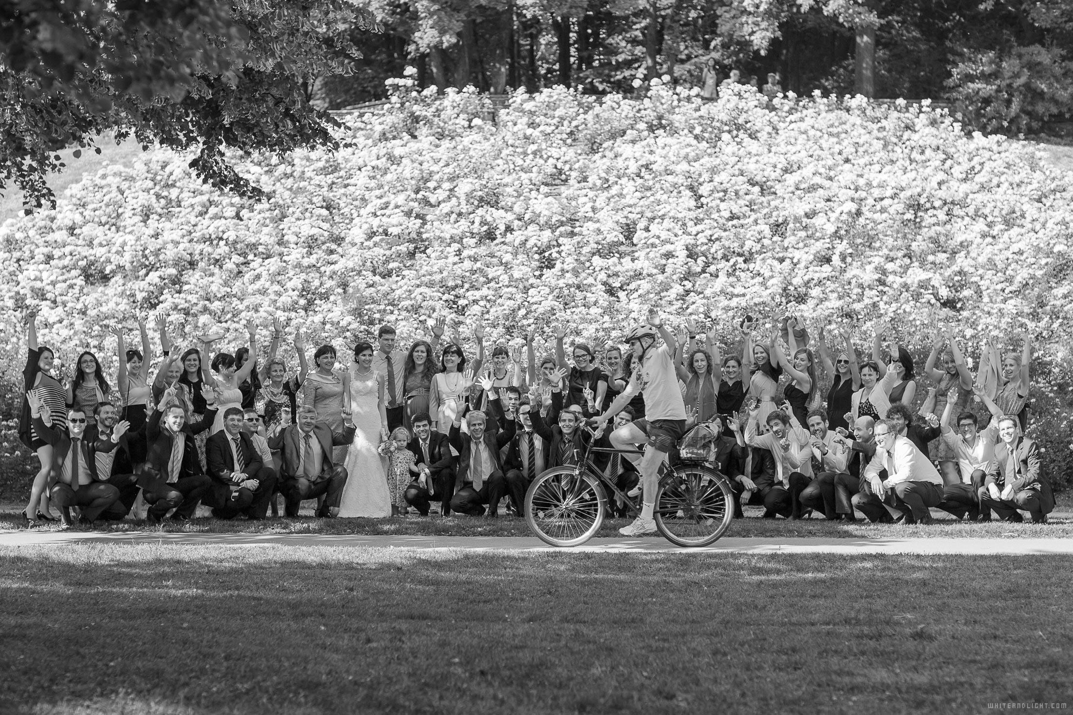 Photography in Munich Germany -weddingbells