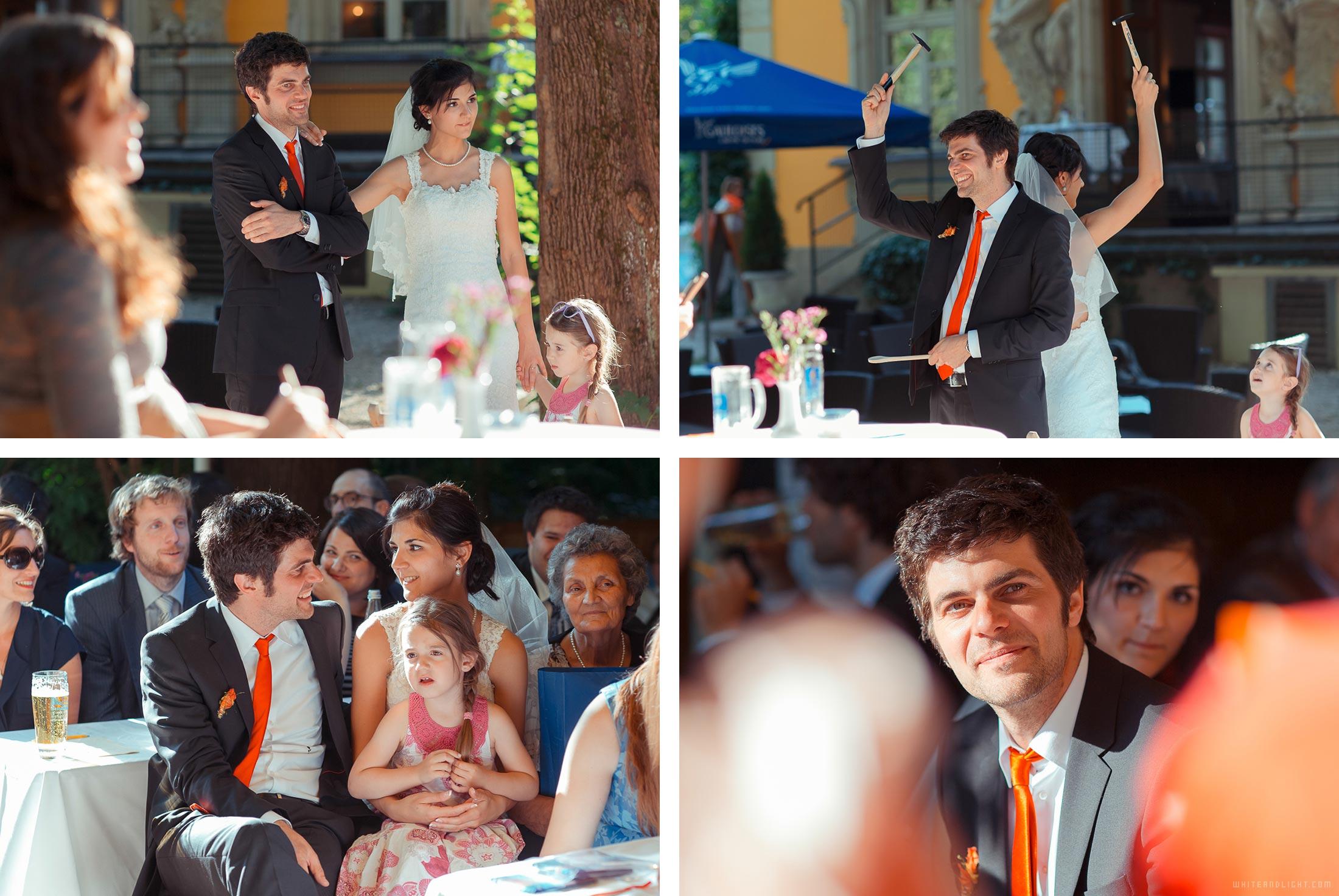 weddingmarquee