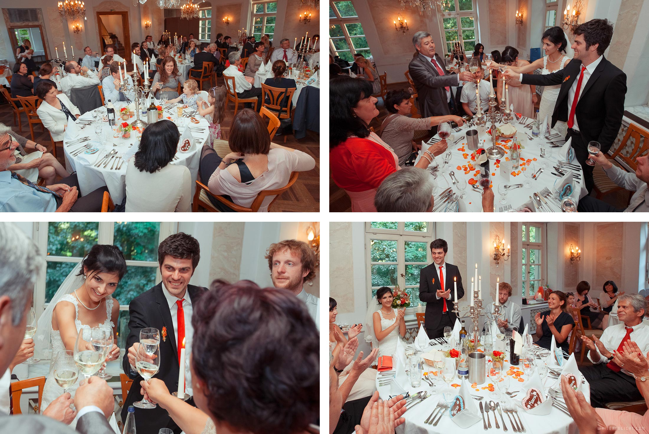 Photography in Munich Germany -weddingcars