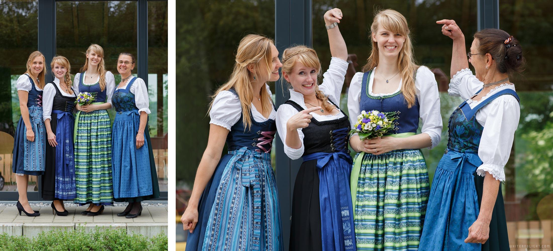 bavarian inn wedding cost
