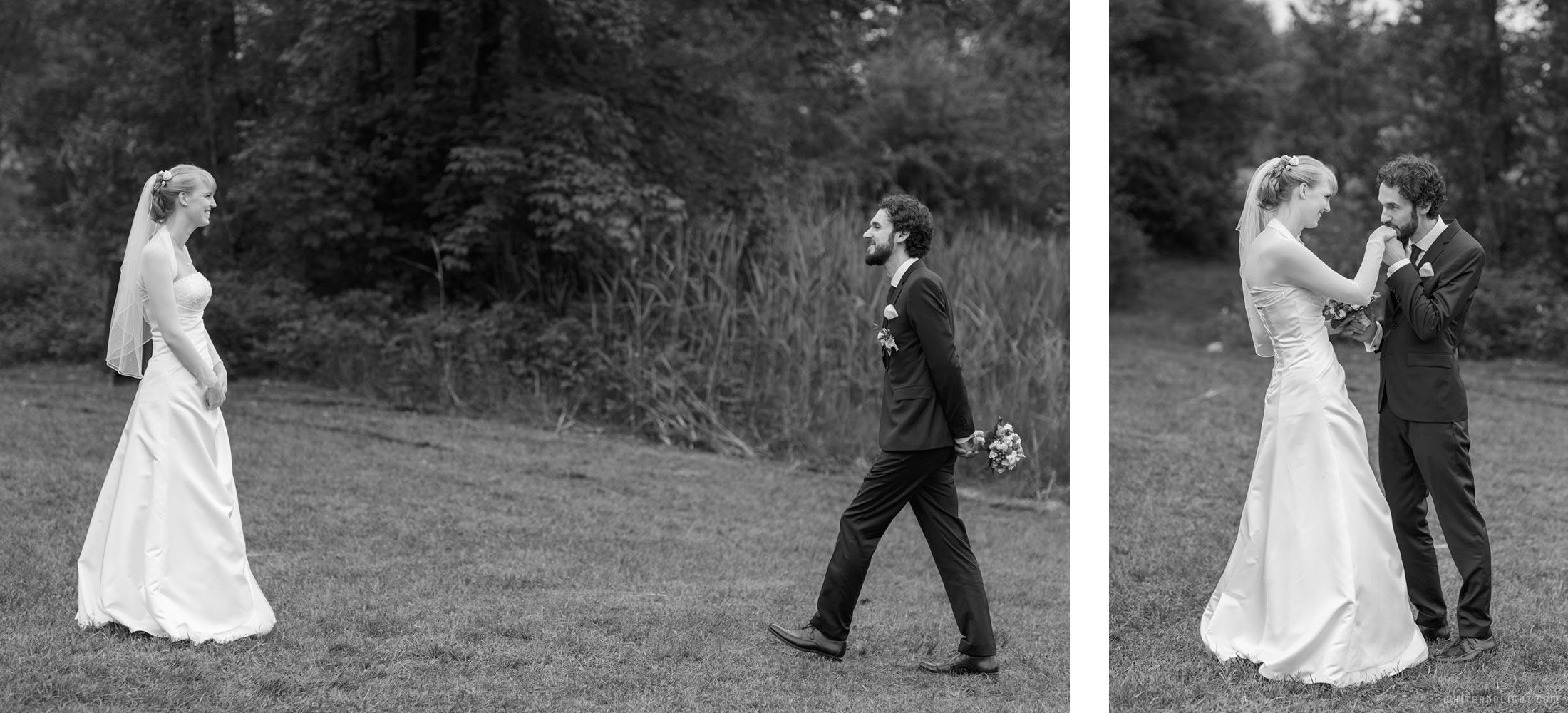 свадебный фотограф бавария