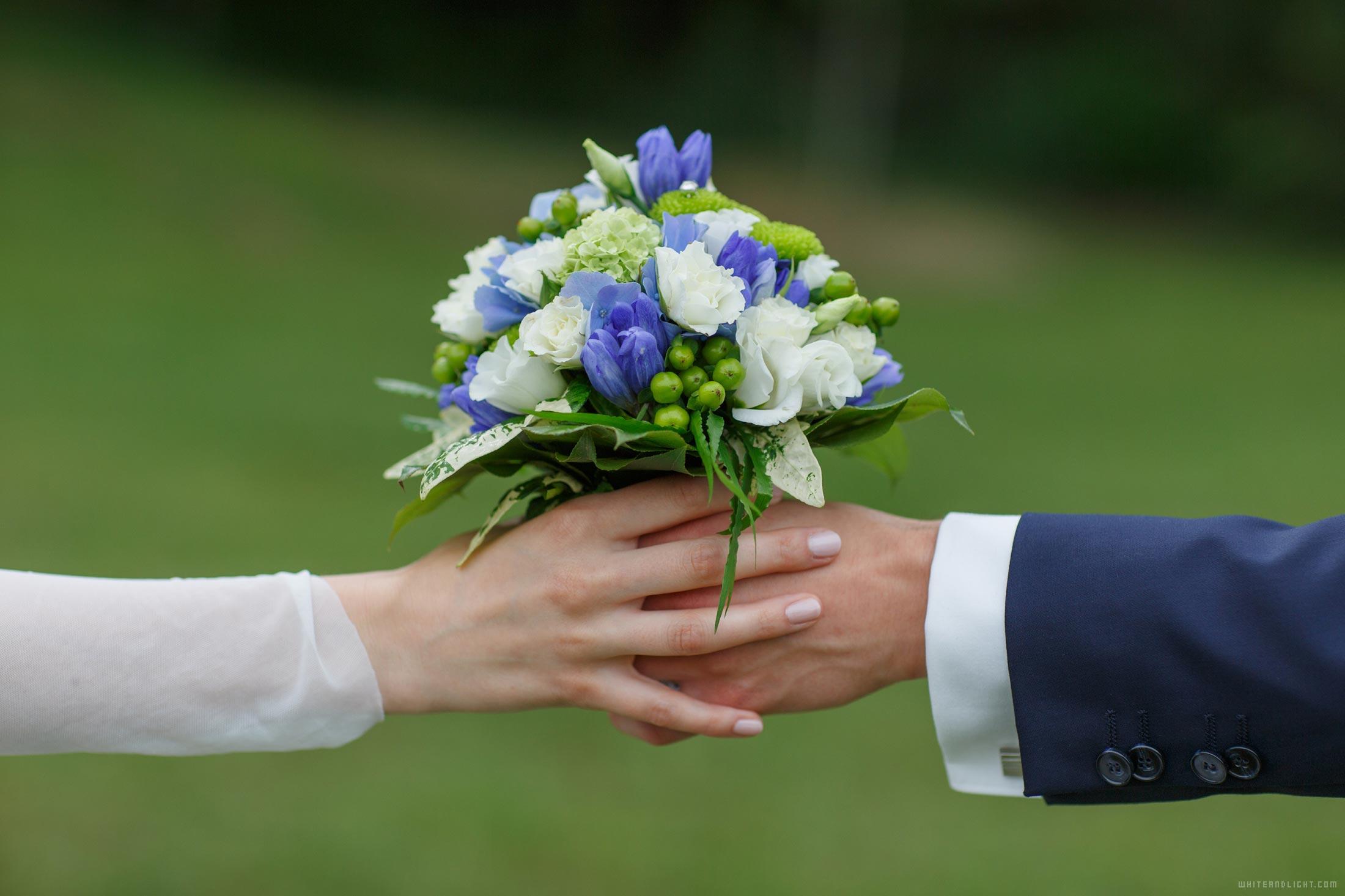 свадебные фотографы бавария