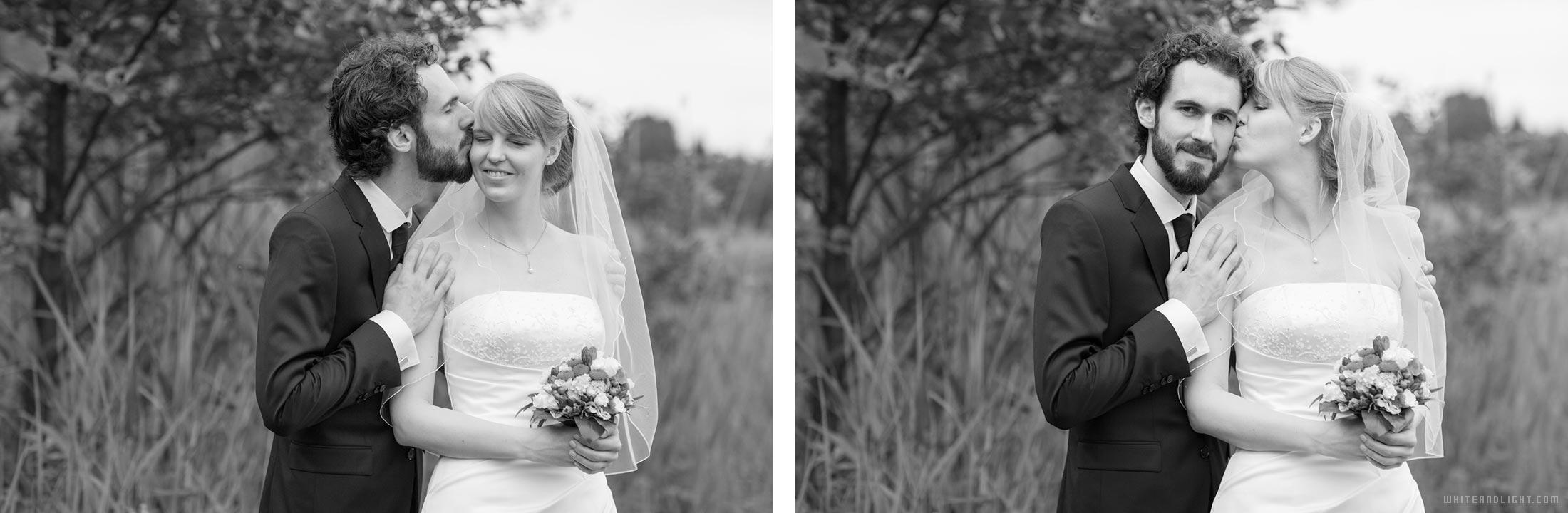 лучший свадебный фотограф в бавария