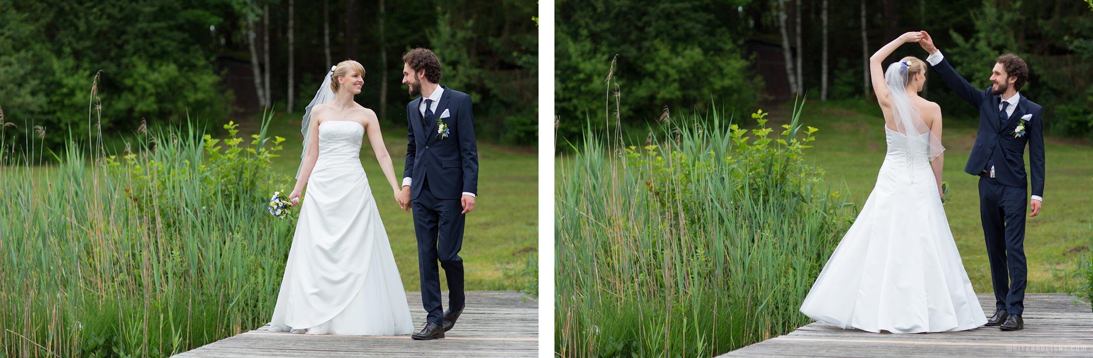 свадебный фотограф бавария цены
