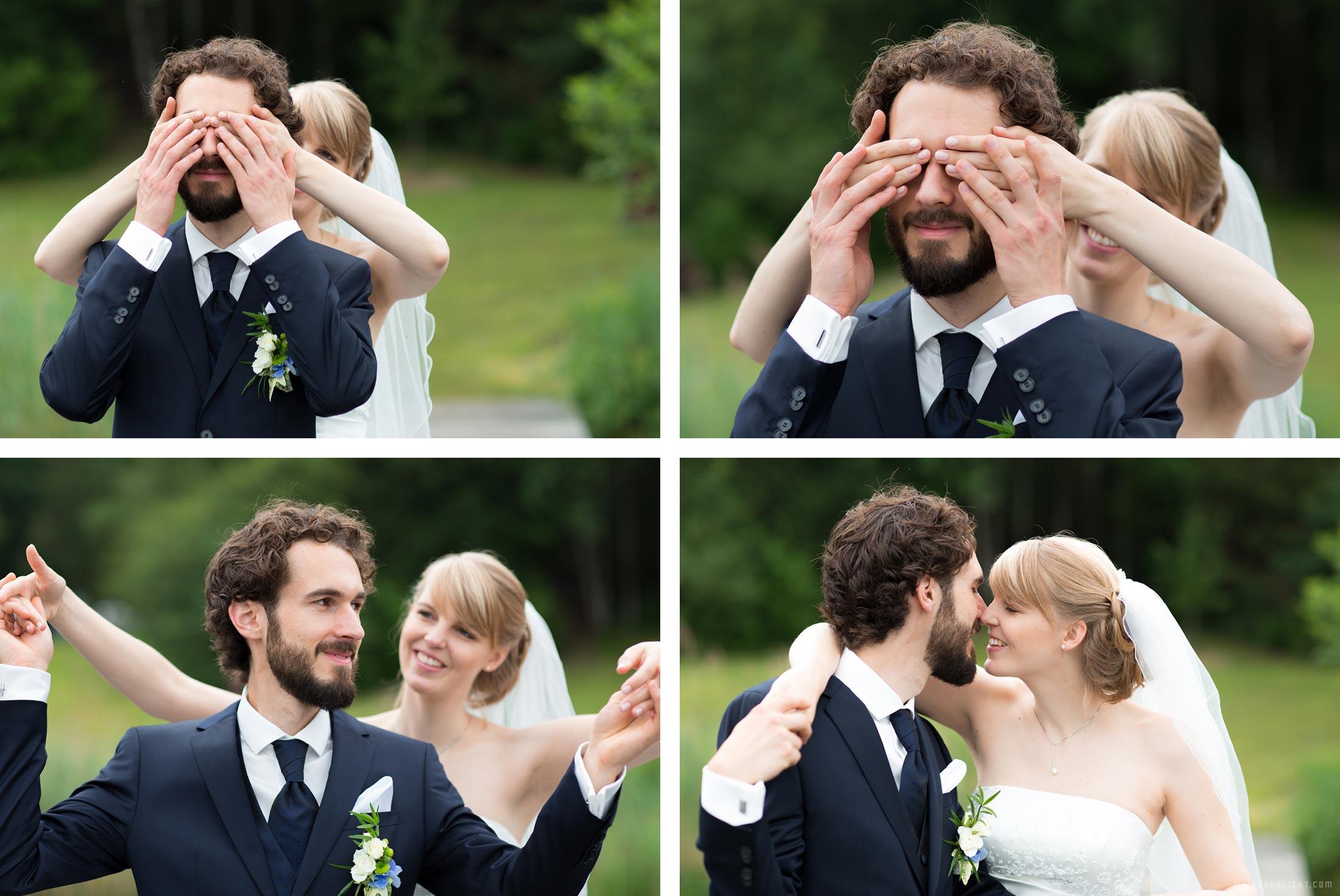 свадебный фотограф профессионально
