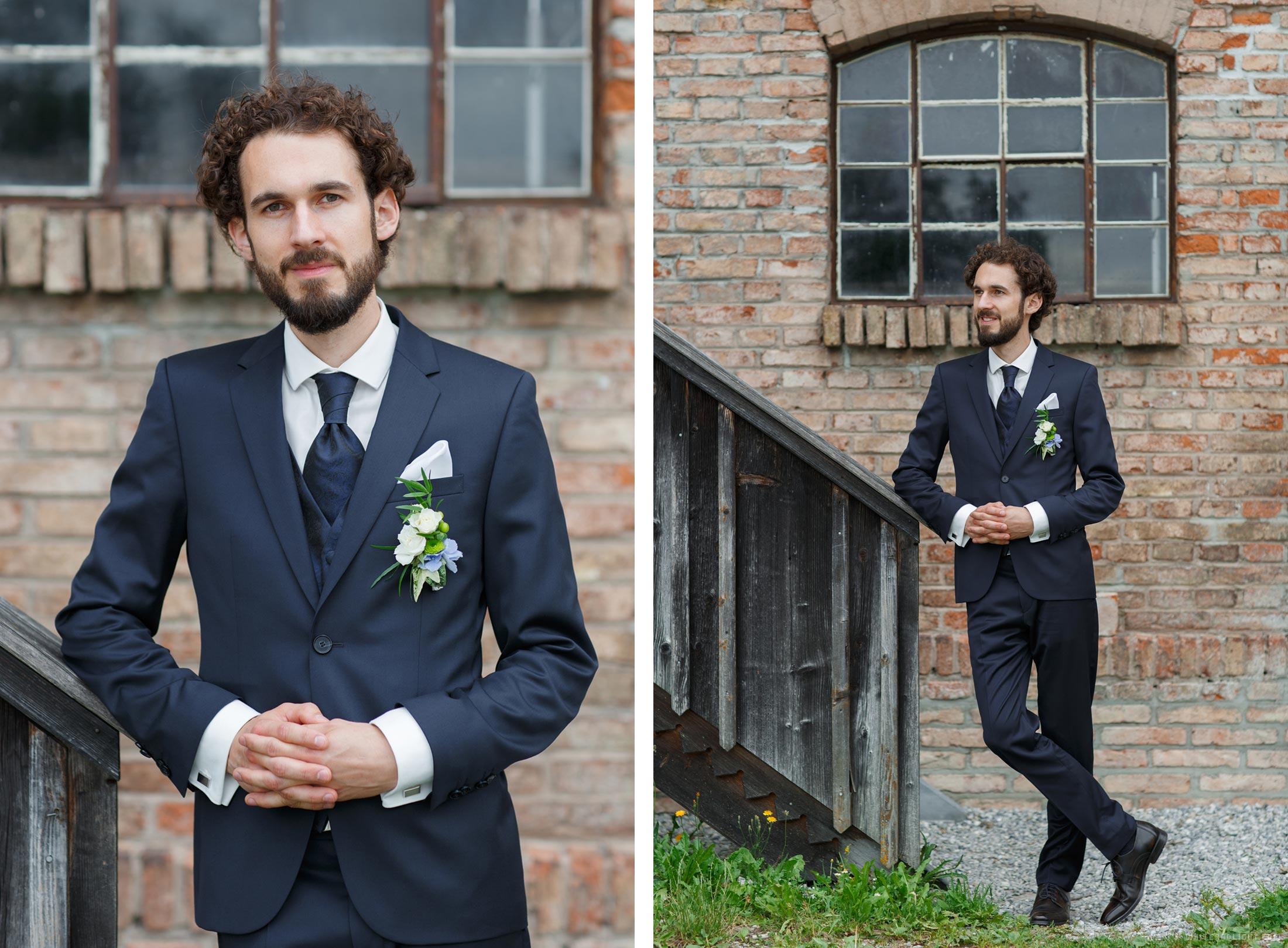 приемы свадебных фото