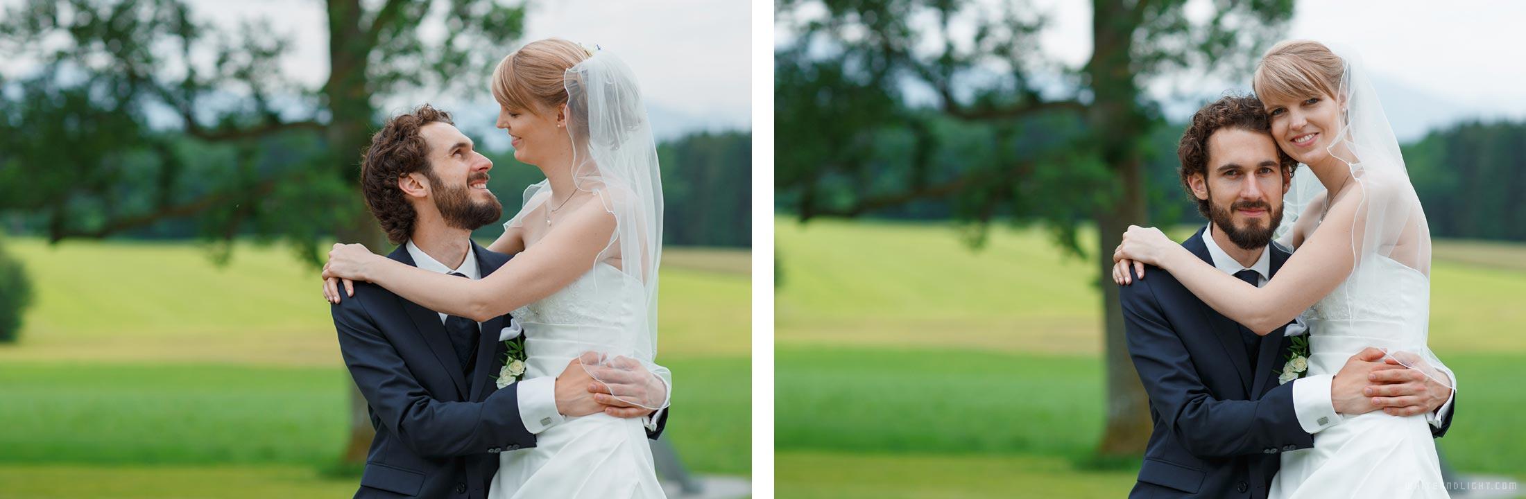 замуж бавария