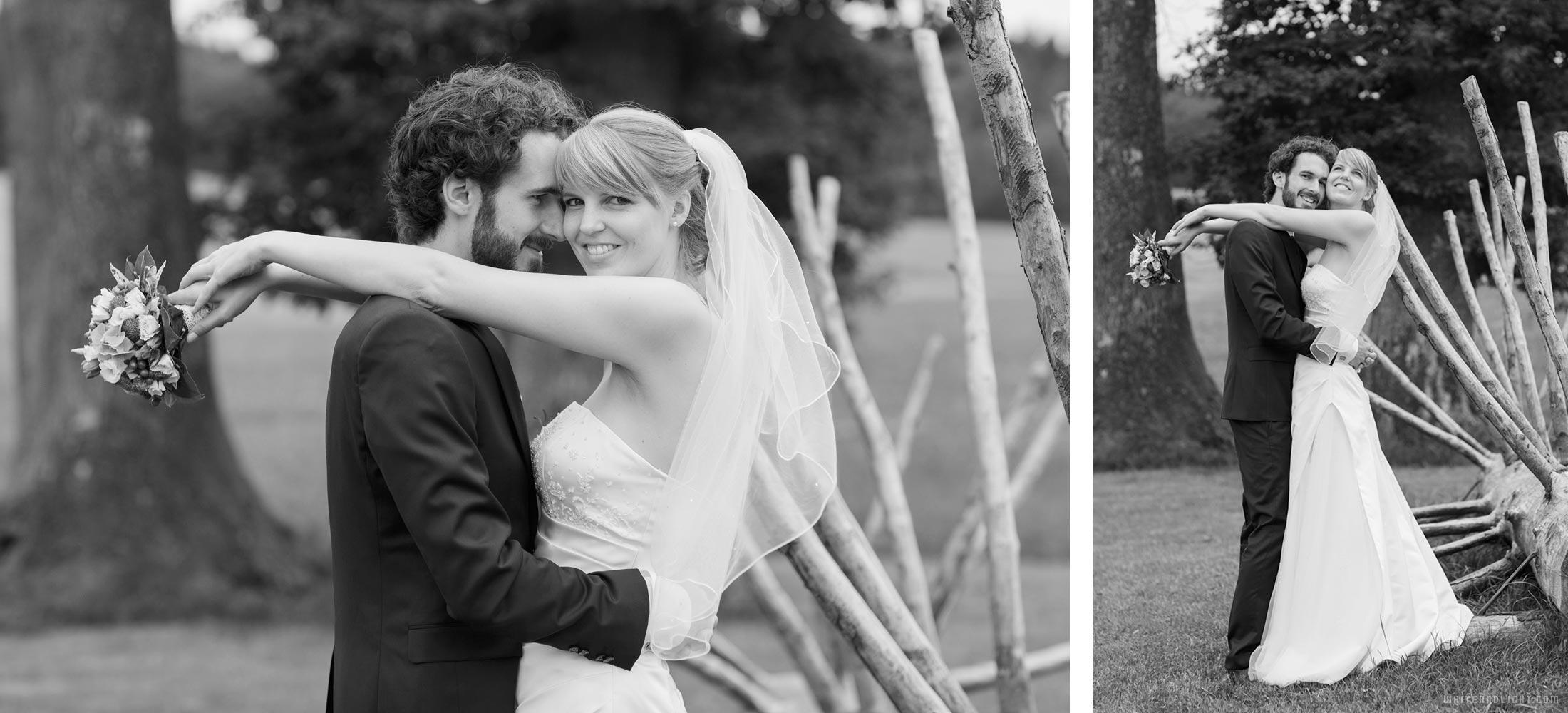 найти роскошного свадебного фотографа