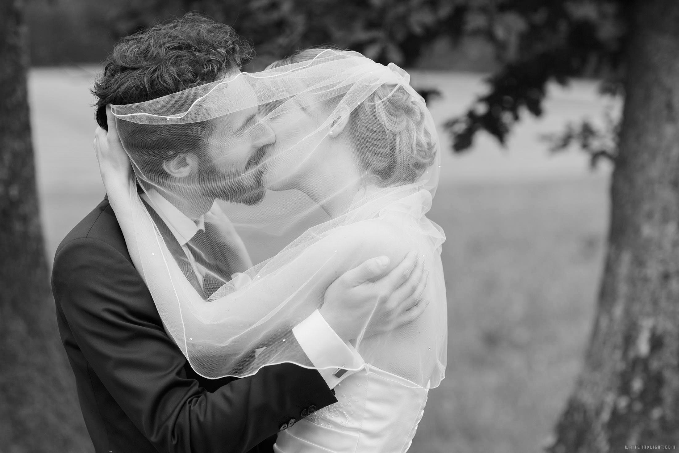 сколько делает фотограф свадьбы свадебных фотографий