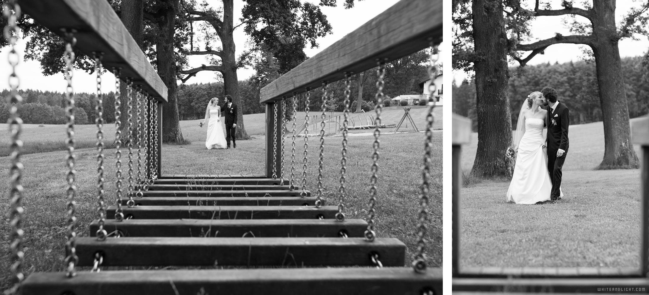 портреты свадебный фотограф Германия