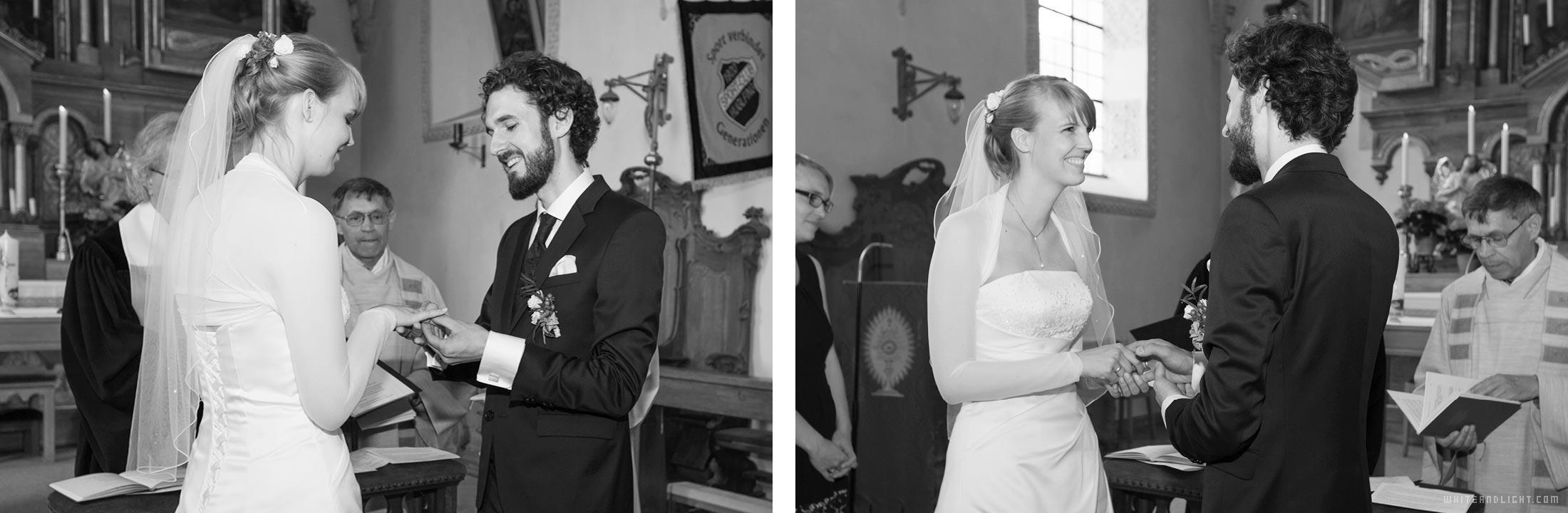 свадебный фотограф услуги