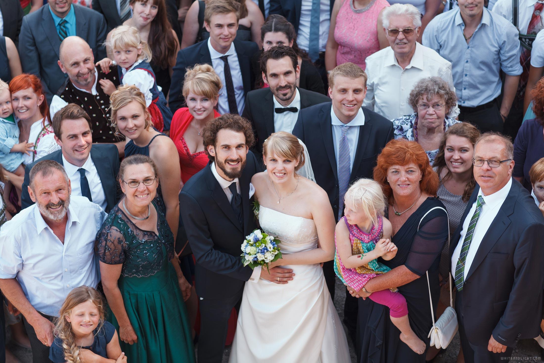 weddingdresses online