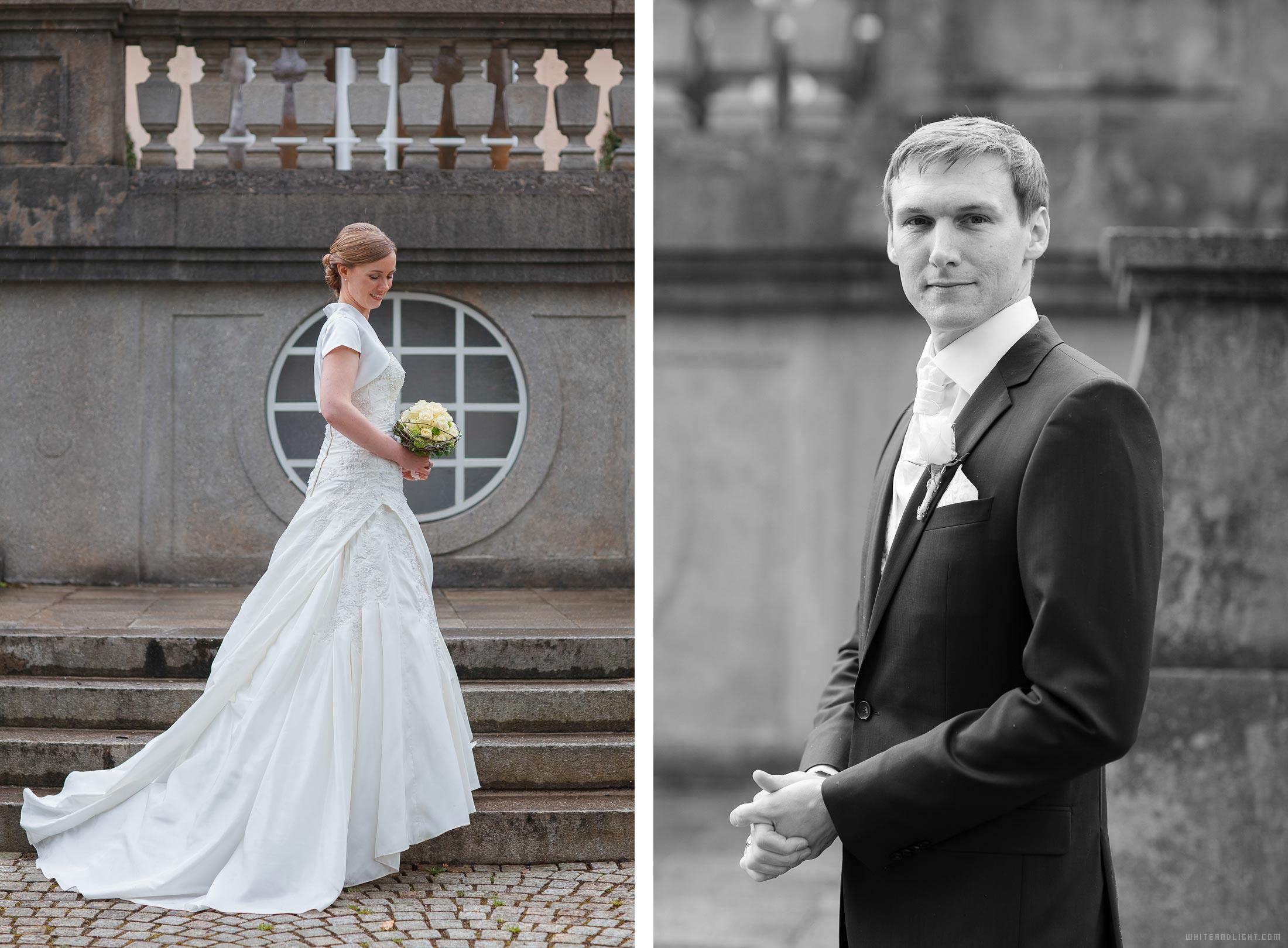 Hochzeitsfotograf Bad Reichenhall